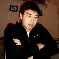 Сергей Адамов