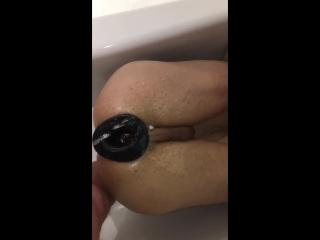 gay slut boy piss fetish sex video
