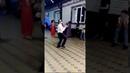 Танцор диско Парень классно танцует Папитто.подписывайтесь на наш телеграм канал