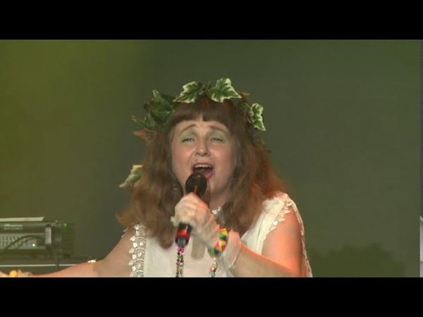 HD Изабелла Изумрудная Платье в стиле бохо 2020г