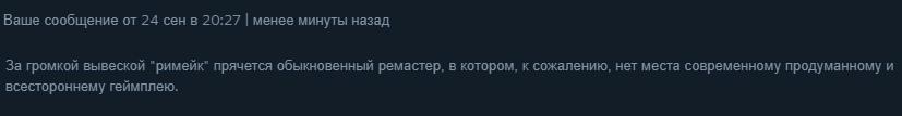 kdkkYgnOS3M.jpg