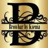 Brow Bar №1