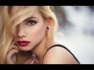 💘💘💘 David Deejay Feat Dony  - Sexy Thing - (music video)