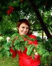 Фотоальбом Кристиночки Поливоды