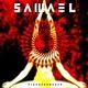 Samael - Transcendence