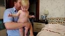 МАССАЖ ДЕТЯМ, ДЕТСКАЯ ГИМНАСТИКА ДЛЯ УКРЕПЛЕНИЯ МЫШЦ СПИНЫ, детский массаж в Южном Бутово