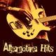 Alternative Rocks! - Mad World