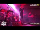 LudujemTV - 28.05.2014 :: Zeljko JOKSIMOVIC Ljubavi