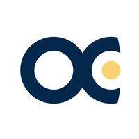 Логотип Объединенный совет обучающихся ЮУрГУ / ОСО