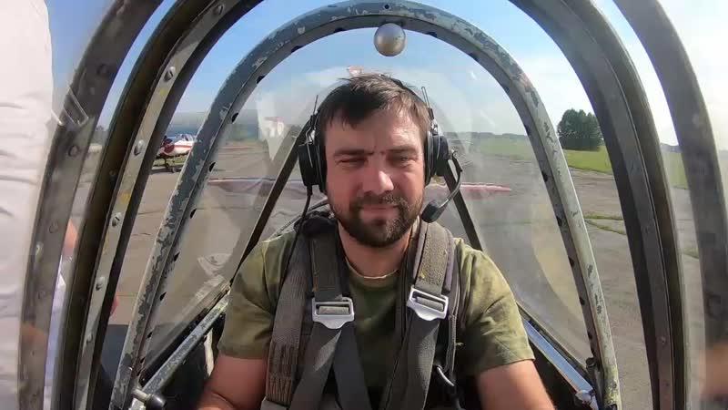 Полёт на вертолёте 1.mp4
