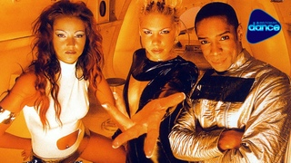 - Coco Jamboo (1996) [Official Video]