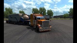 ✅American Truck Simulator/Рейс в Colorado✅✅