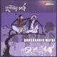 Srikanto Acharya - Bhushundir Maath Jochna Matal