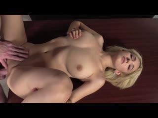 [Peach&Chocolate] Audrina 21 anal sex blowjob HD Porn 1080p 2020
