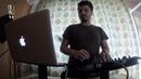 Gentleman Radio Guest - Gabriel Balky LIVE [Deep House Set]