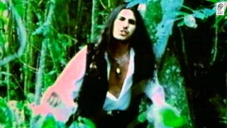 """SAVATAGE """"Edge Of Thorns"""" (HD) Official Video"""