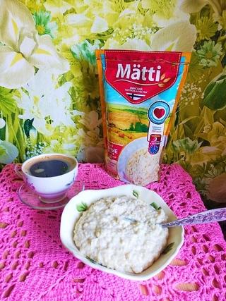 www матти рф рецепты