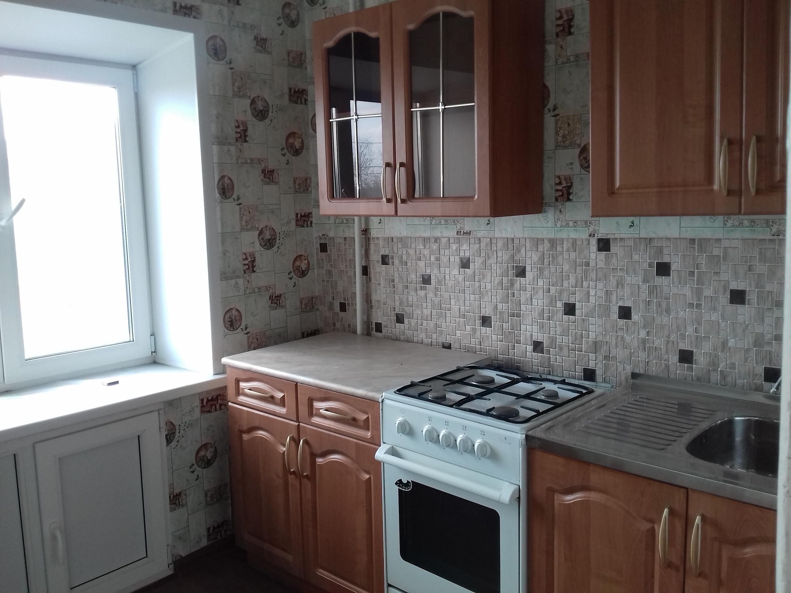 Купить 1 комнатную квартиру ,центр ,3 | Объявления Орска и Новотроицка №1805