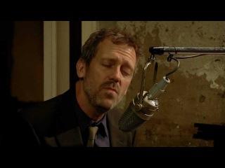 Hugh Laurie - Let Them Talk: A Celebration of New Orleans Blues (2011)