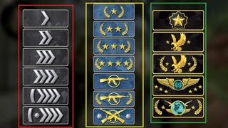 !!!УРААА СТРИМ ПО: CS:GO (Counter-Strike: Global Offensive)