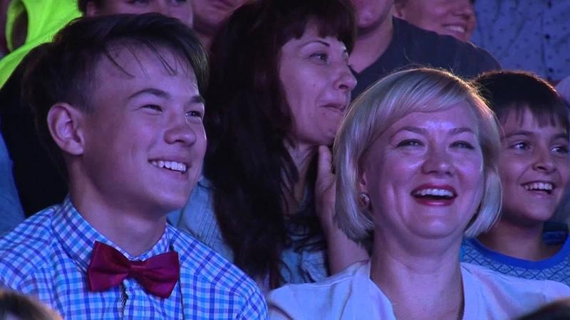 Концерт Максима Дунаевского и лучших звезд Российской эстрады!