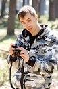 Личный фотоальбом Андрея Сумского