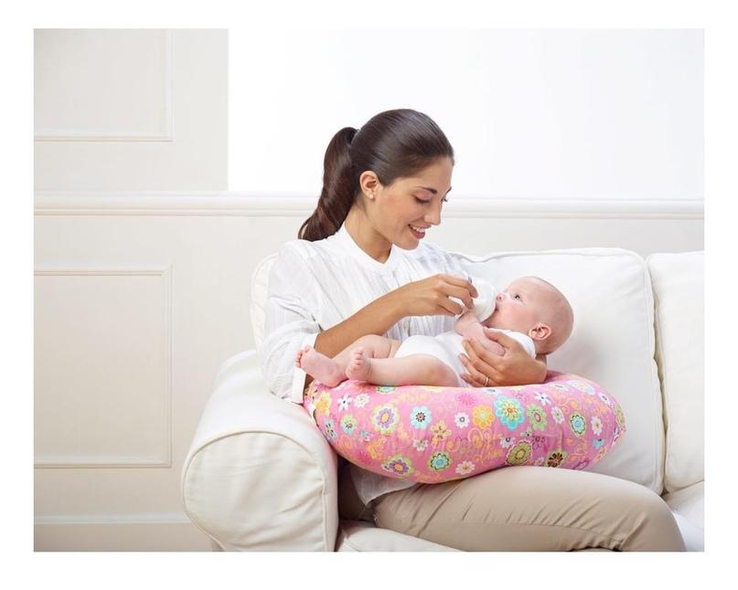 Идеи подарков для новорожденной малышки или малыша, изображение №3