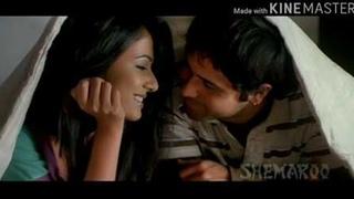 Zara sa full lyrics video song by jannat movie
