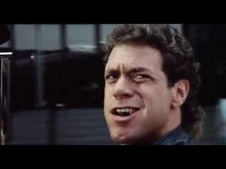 Смертельная ярость / Мертвый полицейский / Dead Heat (1988) HD 720