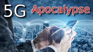 Globale News vom 20 07 2020 Apokalypse Ein Dokumentarfilm von Sacha Stone Vollständig auf Deutsch
