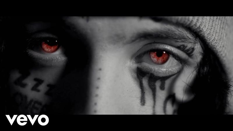 Lil Xan Kidd Keo Wrong Way Official Video