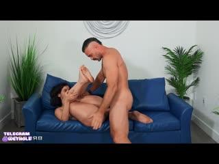 [Brazzers] LaSirena69 [порн анал домашн секс в поп ебут жоп трах попк ебл задниц трахаю девочк молод девушк сосу член минет сись