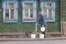 Oleg Stankevich фотография #19